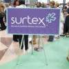 The Success of SURTEX