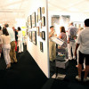 Make This Weekend an Artistic One with artMRKT Hamptons