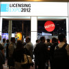Tracking the Buzz on Art Licensing