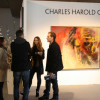 ABN Heads to Artexpo New York for a Weekend of Art & Design