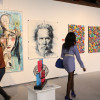 Artexpo New York 2013 highlights