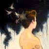 Bryan Ramey's 'Nectar'