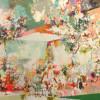 Tomomi Morishima's 'Puddle'