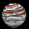 Peter Layton's 'Globe'