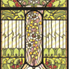 Period Design Series: All About Art Nouveau