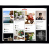 Market Your Gallery on Pinterest