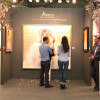 Artexpo New York 2016: A Don't-Miss Event