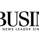 ABN_2011_master_logo.jpg