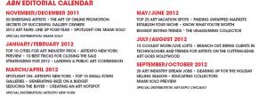 ABN_editorial_calendar