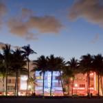 Miami Solo