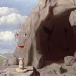Les Grands Rendez-Vous, 1947