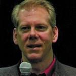 Craig Kausen