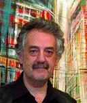 Michael Pacitti