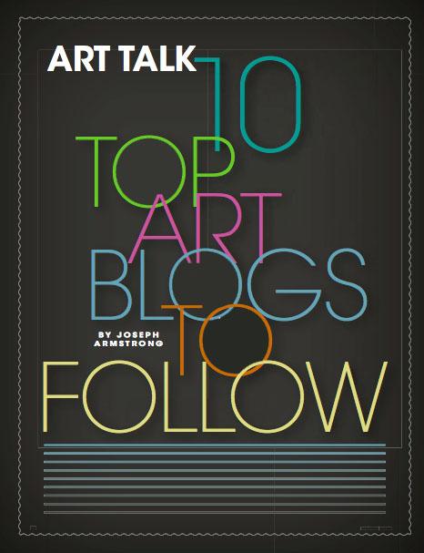 blog - Post Blog