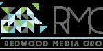 RMG-footer_logo-abn