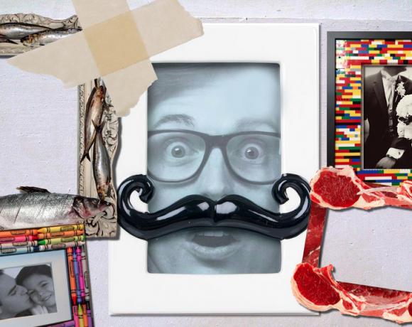 ugliest-frame