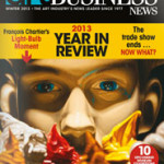ABN Winter Issues 2013