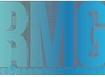 RMG-2014-footer-trp_logo