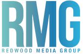 RMG 2014 logo