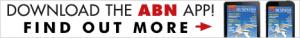 ABN14_header_468x60