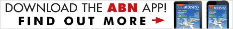 ABN App