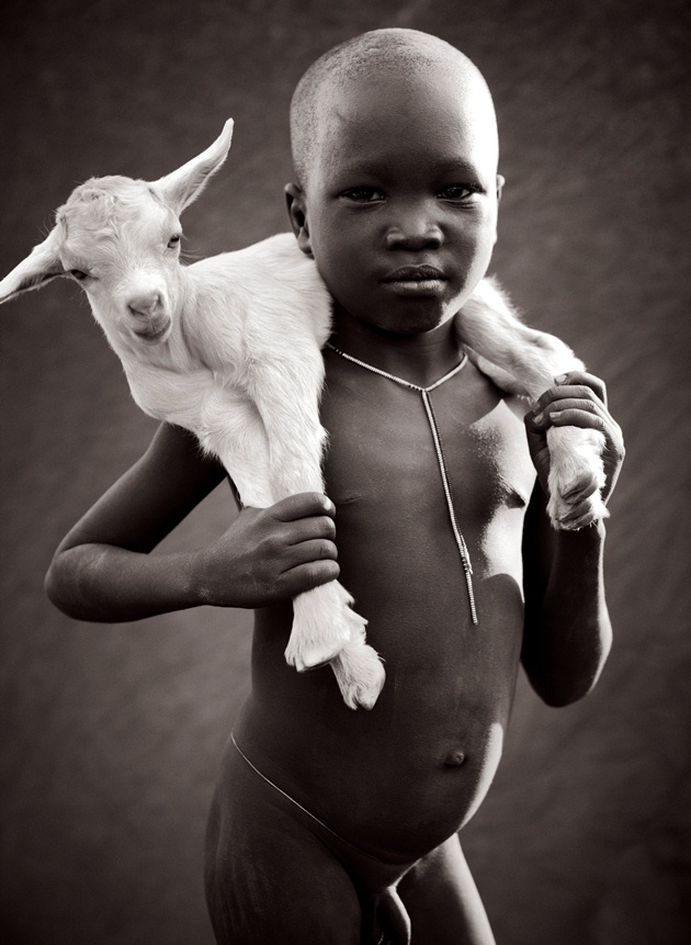Omo-People-Drew-Doggett-boy-goat-africa-tribe-portrait-Untitled-44