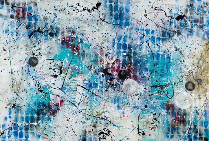 S_Marquez_Untitled -54x80-2012