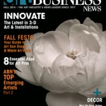 ABN Fall 2014 Cover