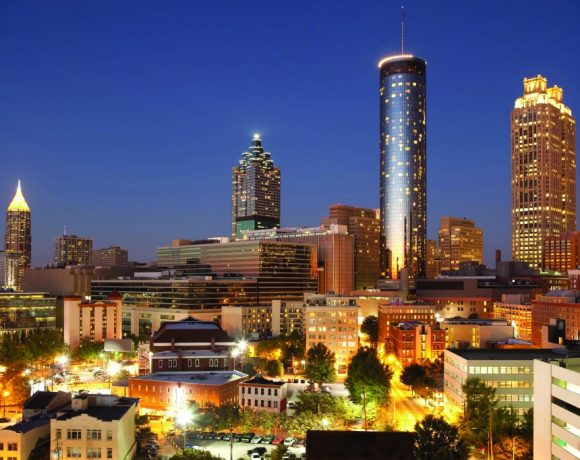 Atlanta-1024x682