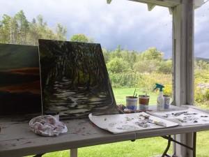 vt-outside-studio
