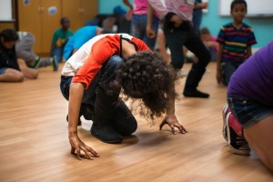 Dance-Class-