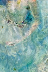 Degas' Dream