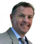 ABN-Team-Eric Smith