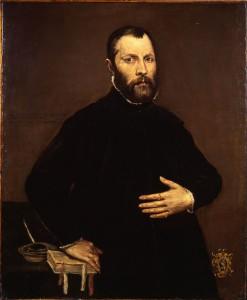 El-Greco-Portrait-of-a-Gentleman-high-resolution(1)