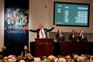 Jussi-Pylkkanen-Auction-Shot-_-New-York-May