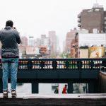 DeathtoStock_NYC11