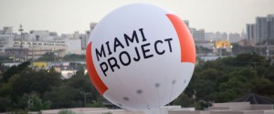 Miami-Project-paper_-_balloon_for_site_1140_475_c1