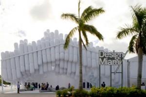 design-miami