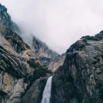 salleedesign-yosemite-hikes-15