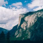 salleedesign-yosemite-hikes-3