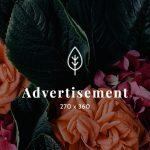 sidebar-ads