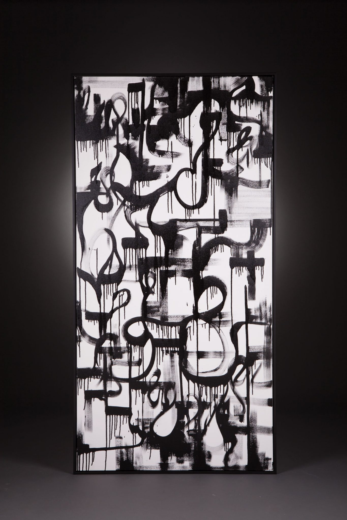 _BS_-by-Brittany-Segal-