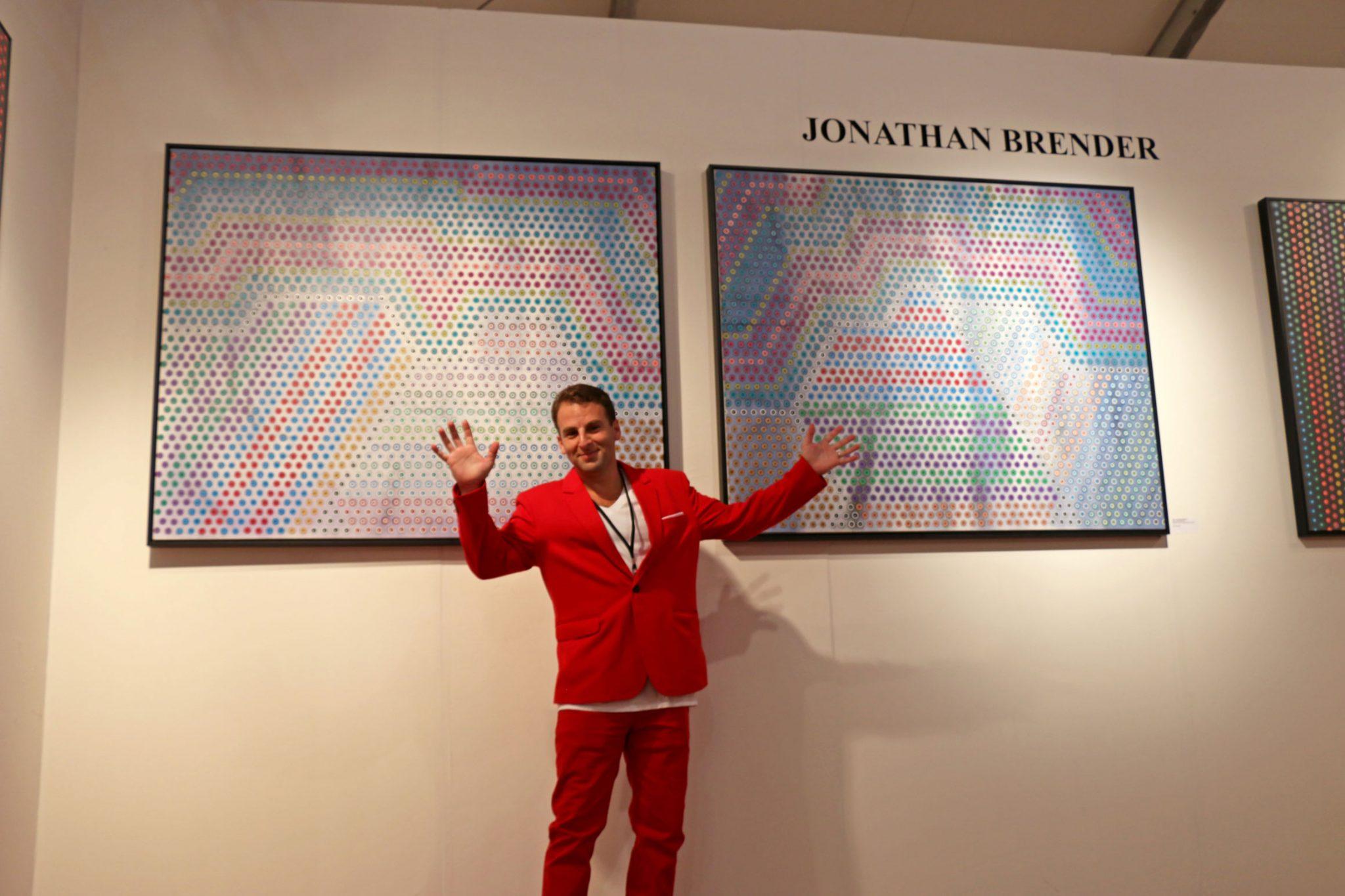Jonathan-at-Spectrum-Miami_a