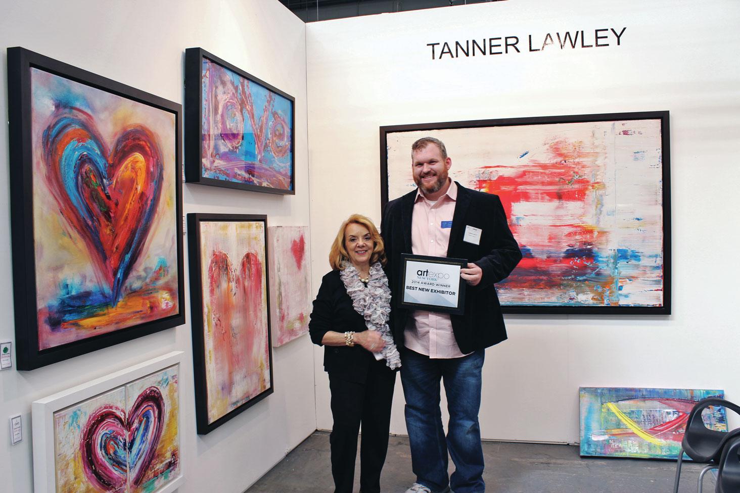 Tanner-Lawley_CMYK_01
