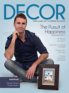 DECOR-Magazine_Spring-2014-lr
