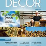 DECOR-Magazine_Summer-2014_thumb