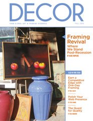 DECOR15-Fall-Cover-sm