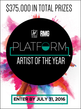 platform-artist-of-the-year