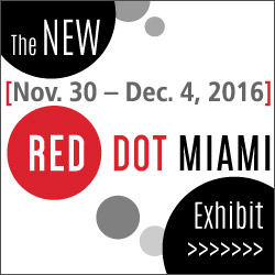 red-dot-miami