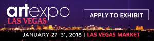 Artexpo Las Vegas